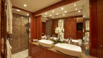 Yacht Live the Moment - Ensuite