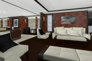 Yacht Midlandia - Interior Design - Salon .png