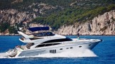 Princess Yachts