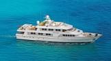 Motor yacht Monte Carlo