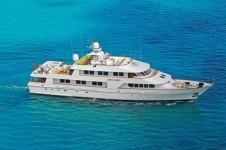 Yacht-6984-13