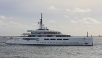 Yacht-VAVA-II-by-Pendennis-Plus