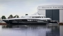 Yacht-YN-15850-by-Heesen-Yachts Photo-credit-to-Emilio-Bianchi