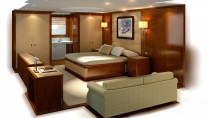 Yachting-Developments-luxury-yacht-Q5-Owners-Cabin