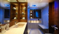 ZALIV III -  VIP Bathroom