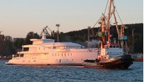 amels-5503-photo credit Dutch Mega Yachts