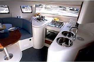 athena38_galley