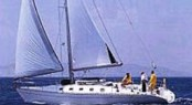 Atlantic Magic 44