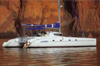 bahia46anchored