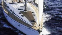 bavaria 46 home