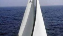 bavaria 46 tall3 6