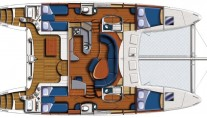 catana-52-layout