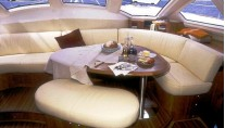 catana-52-salon