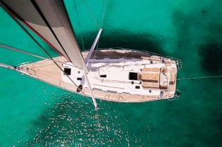 dufour44anchor1