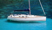 dufour44anchor2
