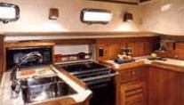 ip 380 galley