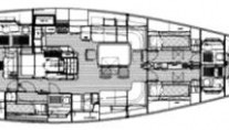 layout cabins1