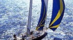 Celtic Spirit of Fastnet ex 'Lazy Jacques'