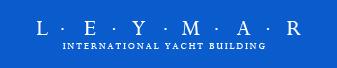 Sailing Yacht AGICA