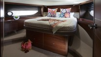 luxury yacht Princess 82