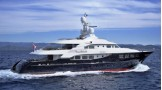 Motor Yacht MY TRUST FUND (ex My Trust)