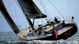 Yacht Kim (ex Angel's Share, Y3K)
