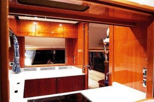 starlight-galley