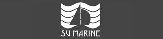 Sailing Yacht SuMarine 36m#2