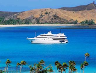 Mystique Princess Yacht Charter Details Mini Cruise Ship - Mini cruise ships for sale