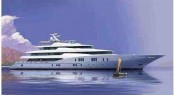 The Abeking & Rasmussen 78 m Yacht series