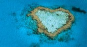 Heart Reef