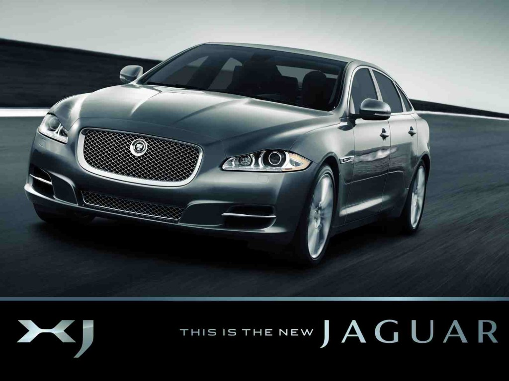 jaguar xj wallpaper top car wallpapers. Black Bedroom Furniture Sets. Home Design Ideas