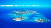 Lizard Island Great Barrier Reef