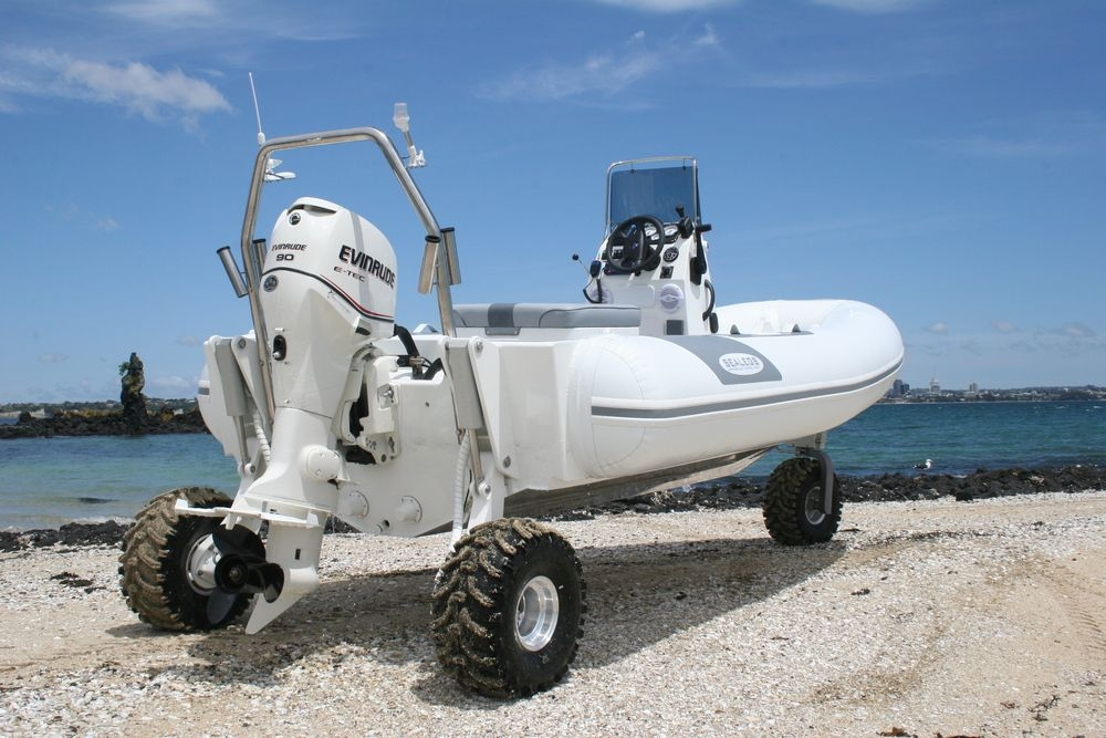 boat water toys with Sealegs on 10 Superyacht Tender Garages Will Absolutely Blow Mind further 66867 as well Sub Surface Msv Underwater Explorer moreover Buy Wet Banana Boat 1116 as well Stay Cool Summer.