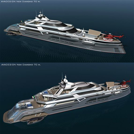 Avadesign-NEW-DIAMOND-70m-Concept.jpg
