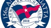 New York Yacht Club Rolex Regatta