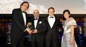 World Superyacht Awards 2010