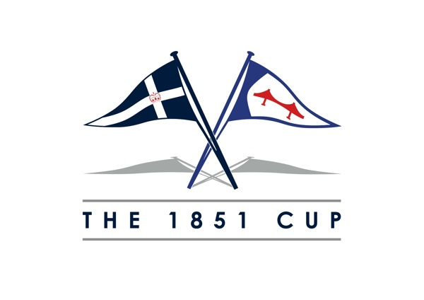 1851 cup logo