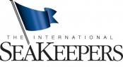 International SeaKeepers Society Logo