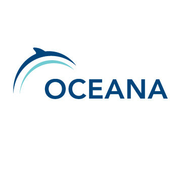 boat water toys with Oceana Logo 3 on 10 Superyacht Tender Garages Will Absolutely Blow Mind further 66867 as well Sub Surface Msv Underwater Explorer moreover Buy Wet Banana Boat 1116 as well Stay Cool Summer.