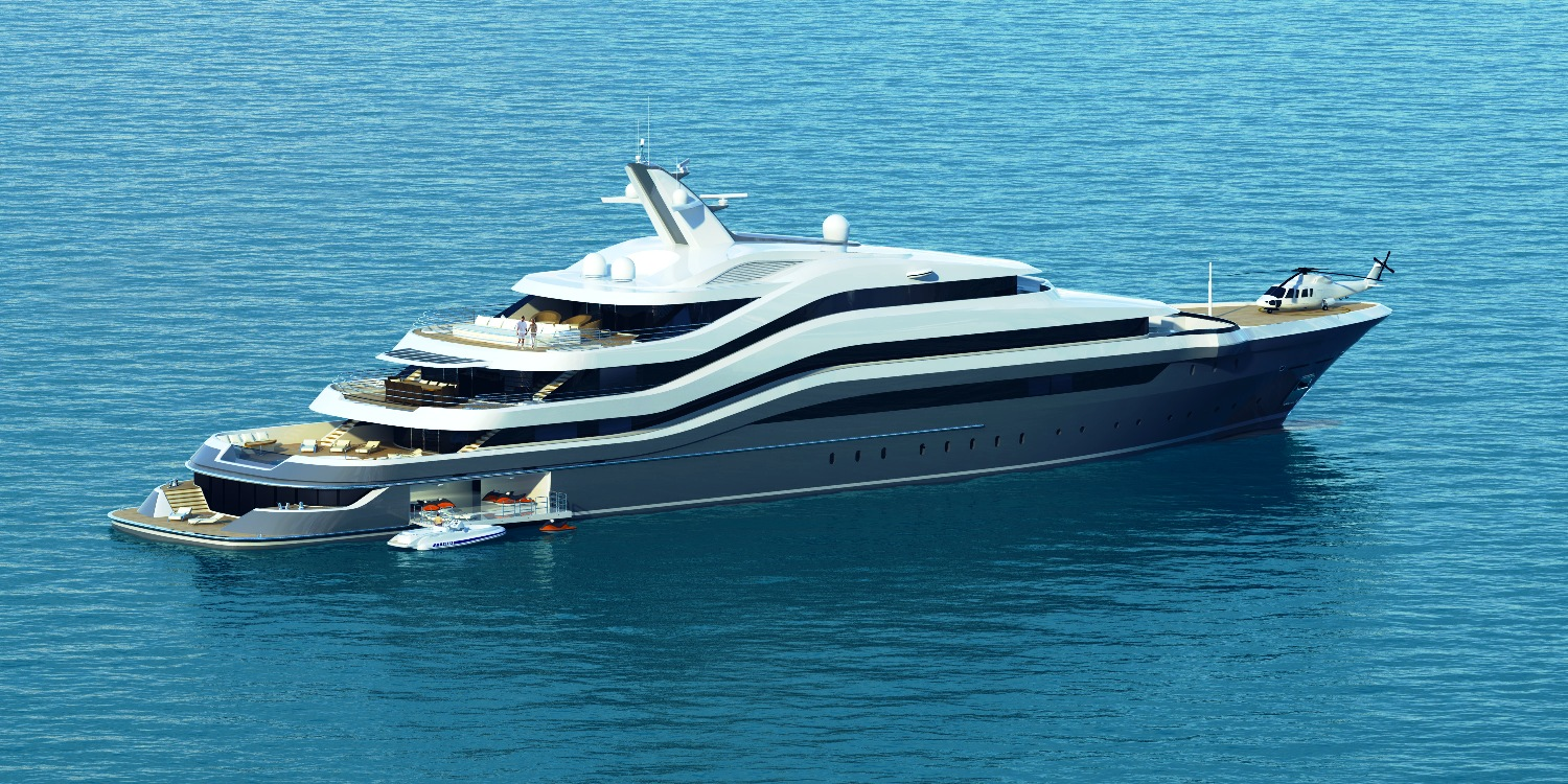 yacht design anchored in sicily luxury yacht charter