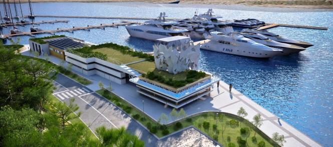 http://www.charterworld.com/news/wp-content/uploads/2010/10/New-Croatian-Superyacht-Marina-Mandalina-Marina-Yacht-Club-to-open-in-summer-2011-3-665x295.jpg
