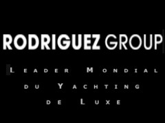 Rodriguez Group Logo