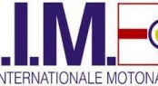 UIM Union Internationale Motonautique
