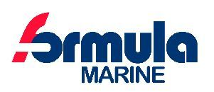 Formula Marine