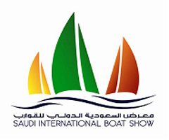 The Saudi International Boat Show 2010