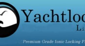 yachtlock