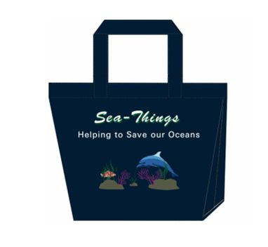 Sea-Things LLP introduce GreenBags product range for yachting use