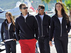 Slam Superyacht clothing  Yacht Clothing