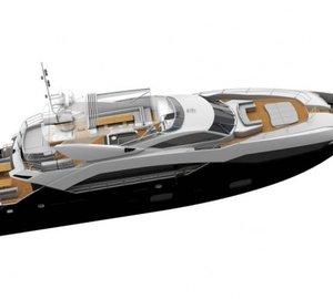 Jodie Kidd to open 2011 Tullett Prebon London International Boat Show